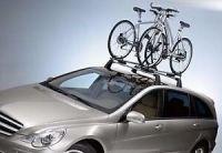 67812110 Genuine Mercedes Benz Roof Rack Cross Bars R ...