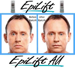 Instant Anti Wrinkle FaceLift Firming Skin Serum by