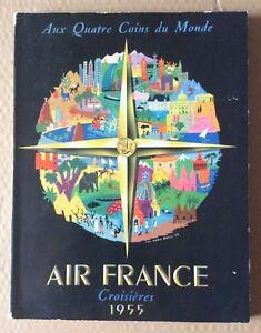 Aux Quatres Coins Du Monde : quatres, coins, monde, REVUE, France, Quatre, Coins, Monde