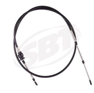 SeaDoo Steering Cable GTI GTI SE 27001010 2001 2002 2003