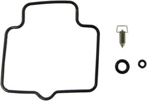 Carb Repair Kit For Suzuki RV 125 Van Van (UK) 2003-2007