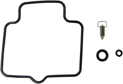 Carb Repair Kit For Suzuki RV 125 Van Van (UK) 2003-2007