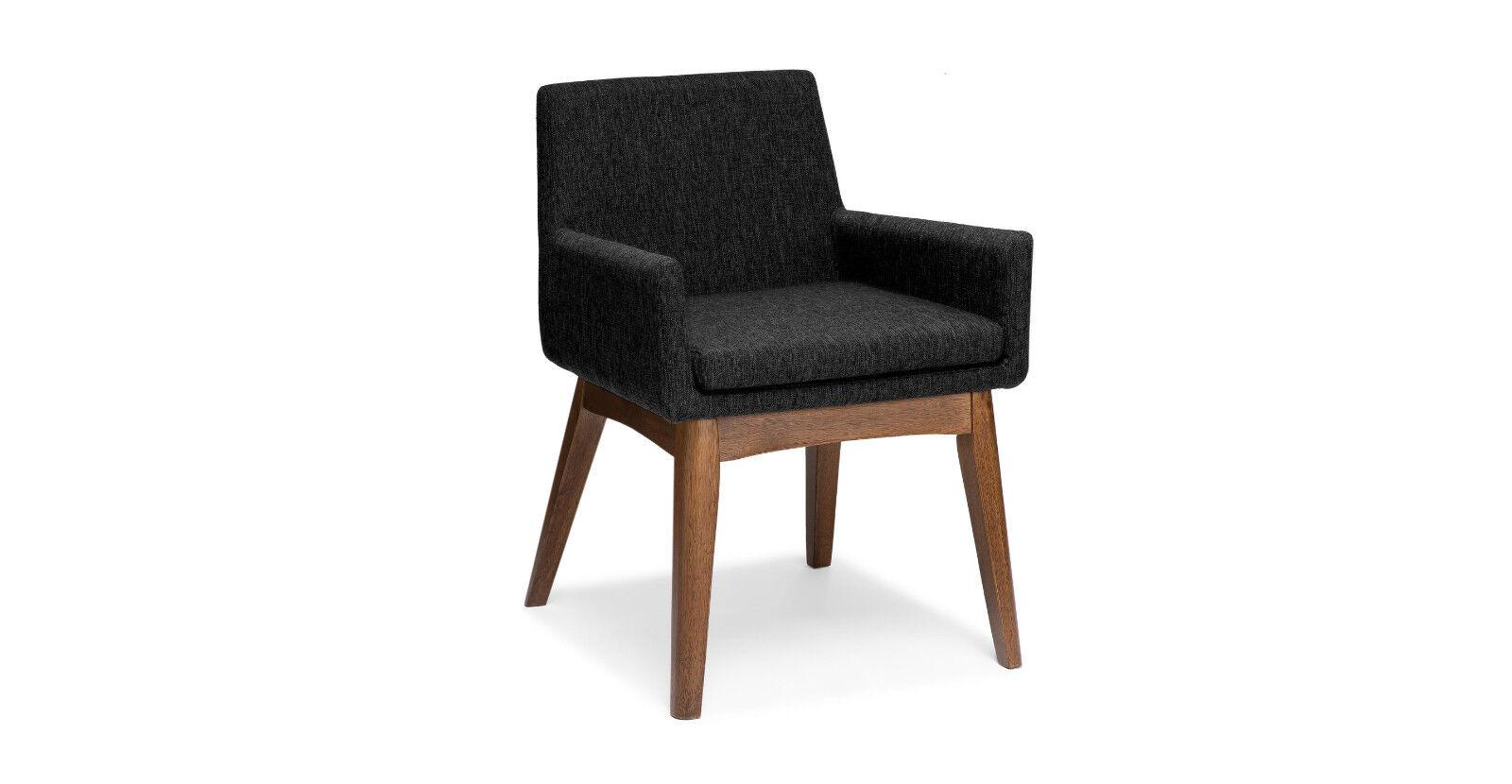 modern low back sofas foam flip sofa canada mid century dining chair w arms