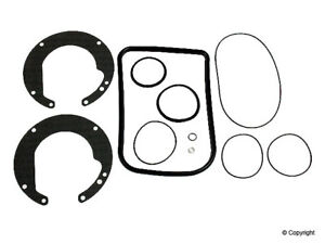 Elring 010398007B Automatic Transmission Gasket Set