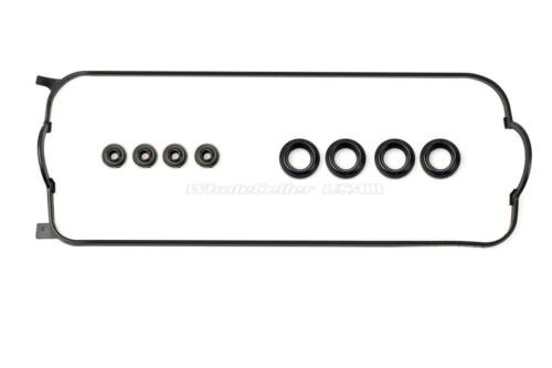 Auto Parts and Vehicles Valve Cover Gaskets Fits94-02