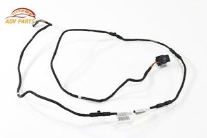 AUDI Q5 RIGHT SIDE PANORAMIC SUN ROOF SUNROOF WIRE WIRING