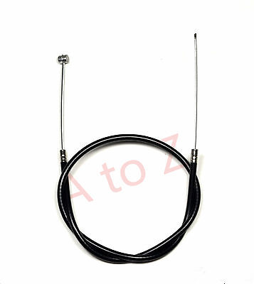 26 inch Handle Lever Right Front Disc Brake Cable for 47cc