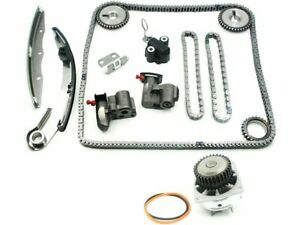 For 2004-2008 Nissan Maxima Timing Chain Kit 66156MT 2005