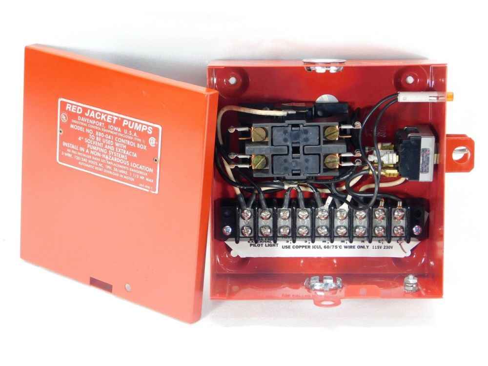 medium resolution of  wiring diagram antique gasboy pump parts www topsimages com on centrifugal pump diagram