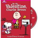 Be My Valentine, Charlie Brown (Remastered Deluxe Edition) – Remastered Deluxe