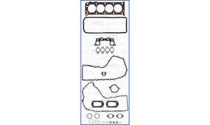 Cylinder Head Gasket Set PEUGEOT 104 1.1 50 XW7(109F