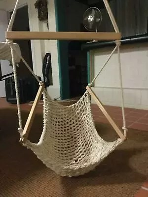 swing chair for 5 year old outdoor chairs kmart nz child rope other baby children gumtree australia