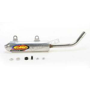FMF Powercore 2 Exhaust Pipe KTM 200 250 SX EXC XC-W 300