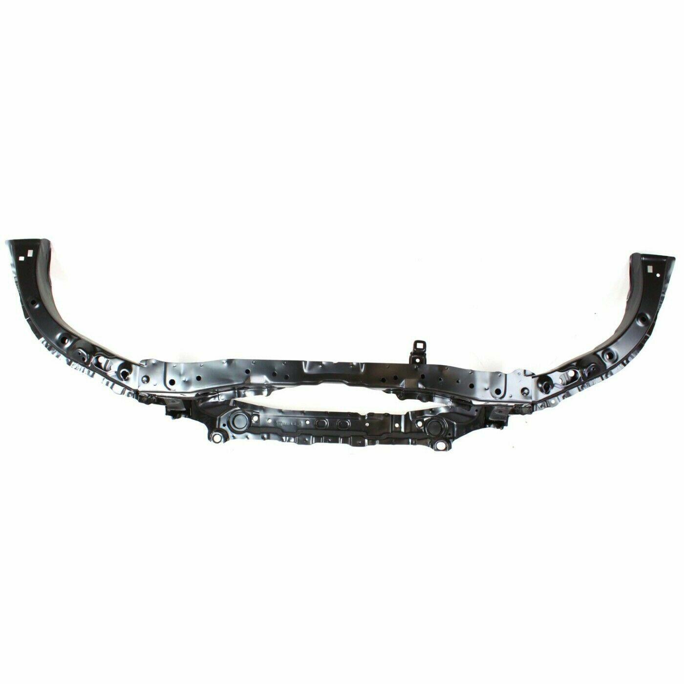 Radiator Support Assembly For Honda Civic Coupe