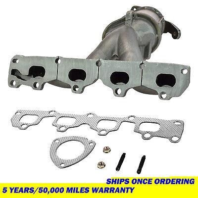 auto parts accessories exhaust