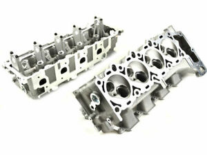 Right Cylinder Head Q749MD for Grand Cherokee 2005 1999