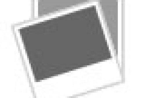 Crosman Cr357 Manual