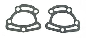 Sea Doo Exhaust Manifold Gaskets 947 951 XP RX GTX GSX LRV