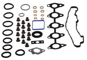 Head Gasket Set Citroen C2 C3 C4 C5 Jumpy Berlingo Peugeot