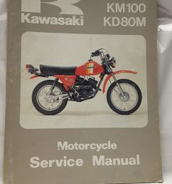 norton secured powered by verisign kawasaki km 100 kd 80m motorcycle service manual  [ 1200 x 1600 Pixel ]