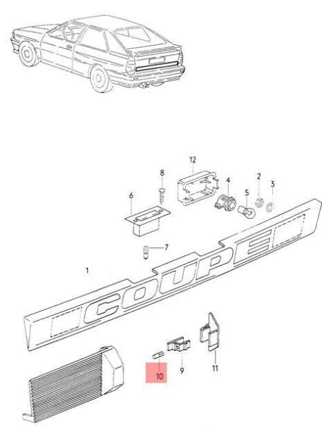 1969 Vw Bus Wiring Diagram