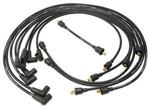 1958-1974 Corvette Spark Plug Wire Set 283/327/350