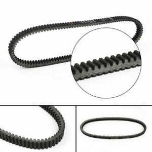 Drive Belt 23100-MCT-003 Fit For Honda FJS600 Silver Wing