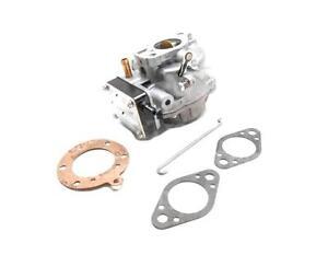 Briggs & Stratton Craftsman # 694026 Carburetor Carb Assy
