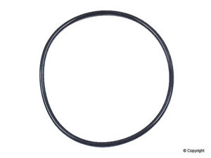 POS Engine Water Pump Gasket fits 1999-2002 Daewoo Lanos