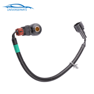 New Knock Sensor Fit for 91-02 Nissan Maxima Altima