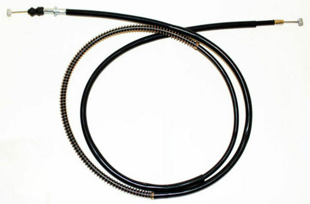 New Rear Hand Brake Cable Fits Yamaha YFM80G Grizzly 80