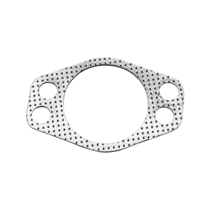 CXRacing Rear Turbo Gasket for Mitsubishi 3000GT VR4 GTO