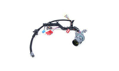 ALLISON LCT 1000 / Duramax Internal Wire Harness 2004-2005