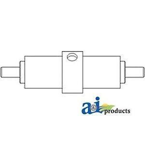 K207771 Power Steering Cylinder Assembly Fits Case-IH 1490