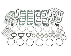 For Porsche REINZ 911 SC Turbo Carrera Cylinder Head