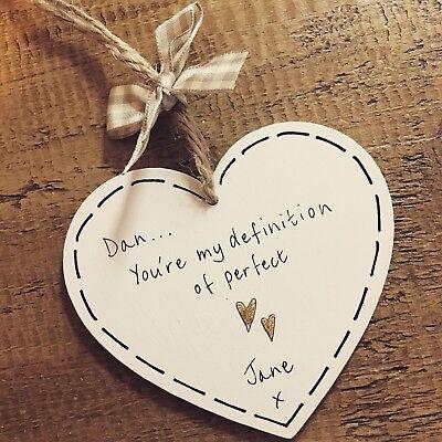 valentines day gift present