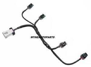 GM Ignition Coil Harness Connector- qty 1, LQ9 LQ4 LS2 LS7