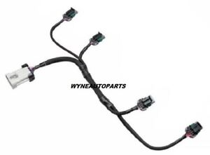 C3500 Wiring Harness Diagram Relay Diagram Wiring Diagram