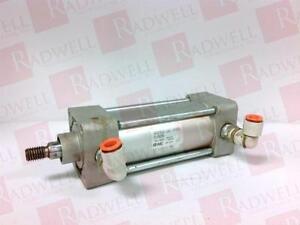 SMC NCDA1B200-0300-F5PMDPCS-XA21M / NCDA1B2000300F5PMDPCSXA21M (USED TESTED CLEA   eBay
