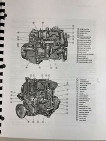 Nt 855 Cummins Repair Manuals - Year of Clean Water