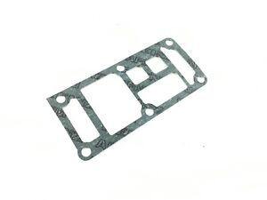 Gasket Oil Filter Housing Reinz BMW 3er E30 E36 E46 5er