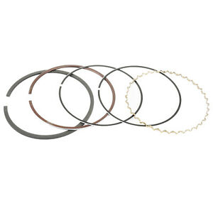 PISTON RING KIT FITS Polaris RANGER 700 4X4 6X6 EFI 2006