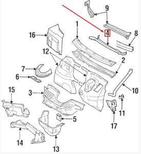 1995 Mercedes Benz Sl Class M105 R129 A/C Wiring Diagram