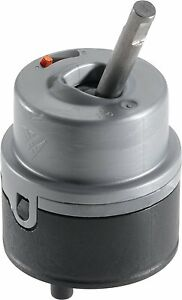 details about single handle valve cartridge for delta faucet leak repair parts replacement