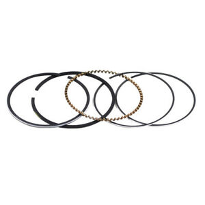 Piston Rings Kit STD Bore 38mm for Yamaha XC50 Vino XF50