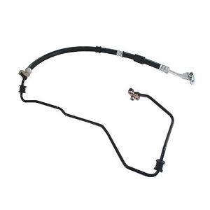 95 Isuzu Rodeo Fuel Pump Wiring Diagram Nissan 240SX Fuel
