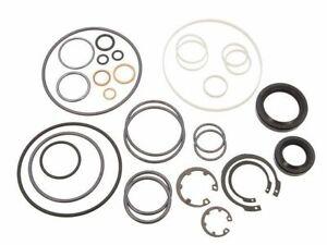 Fits 1981-1985 Mercedes 380SL Steering Gear Seal Kit