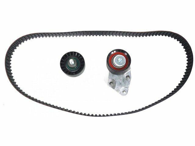 Timing Belt Kit V239HM for Chevy Aveo Aveo5 2004 2005 2006
