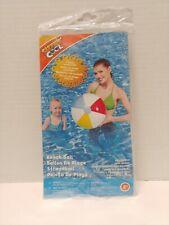 Sizzlin Cool Pool : sizzlin, Sizzlin', Water, Slide, Online