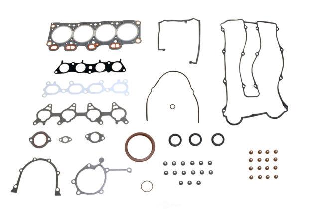 Engine Full Gasket Set-DOHC CRP 50163400 fits 95-96 Kia